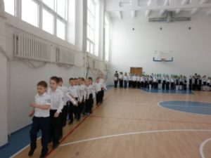 Порно ролики из четверього класса московской школы фото 92-26
